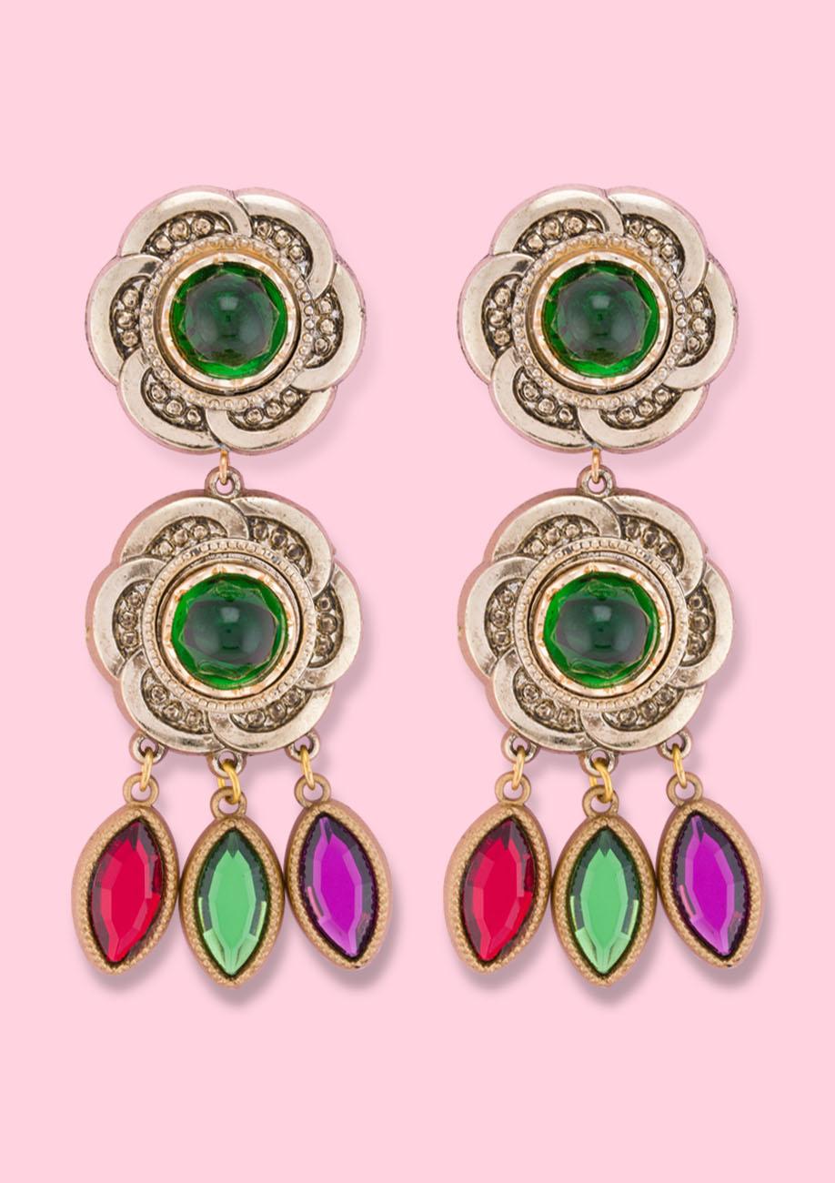 Drop-earrings-LTE-Dremian-drops