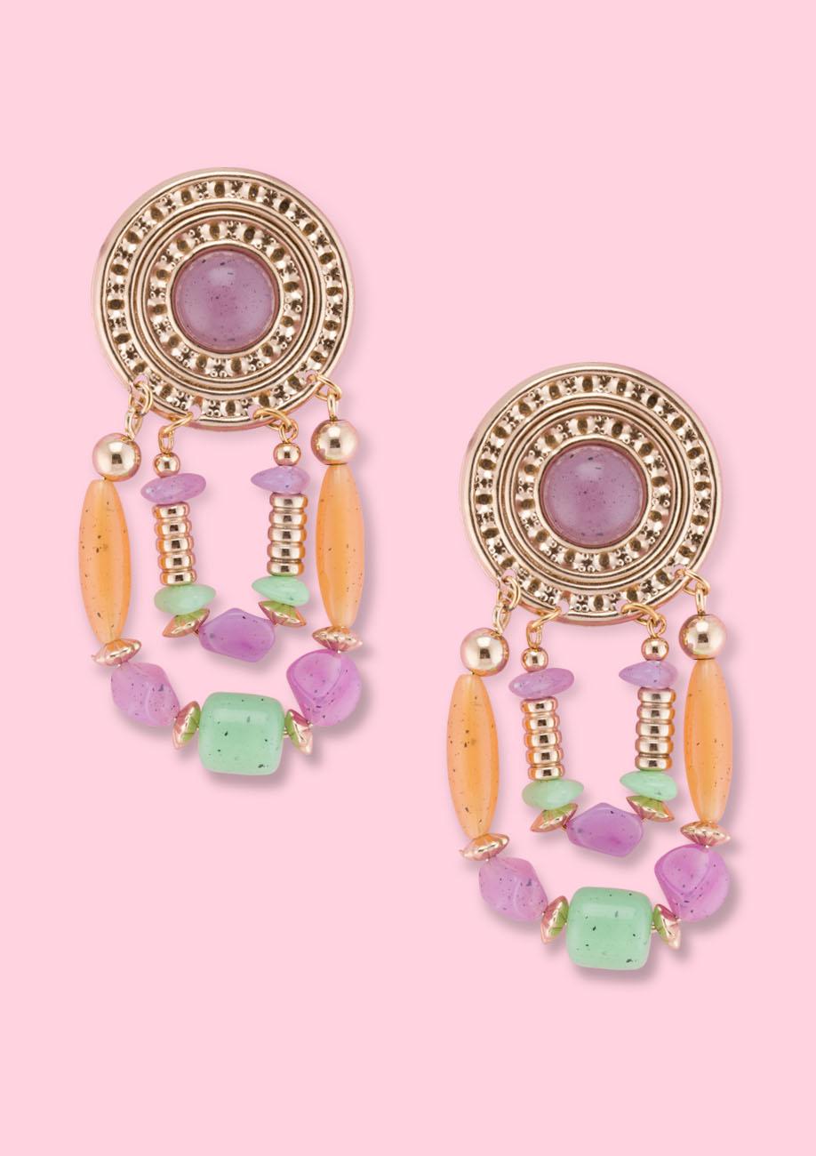 Drop-earrings-LTE-Gemin-drops